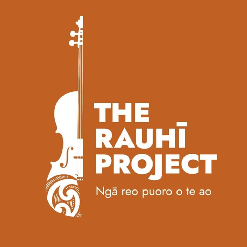 The Rauhii Project, Forest Lake School